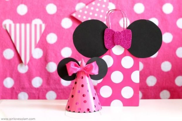 Party-Favors-for-Kids-