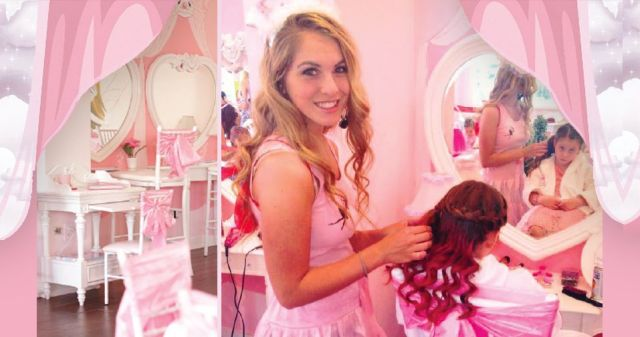 PrincessParty-3