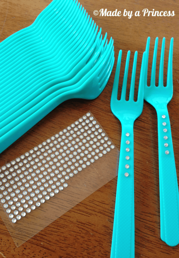quick-party-tip-how-to-bling-fork