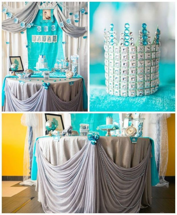 Royal-Prince-1st-Birthday-Party-via-Karas-Party-Ideas-KarasPartyIdeas.com15