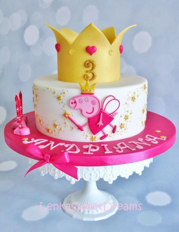 D1GU8cgoax-princess-peppa-pig-cake_900