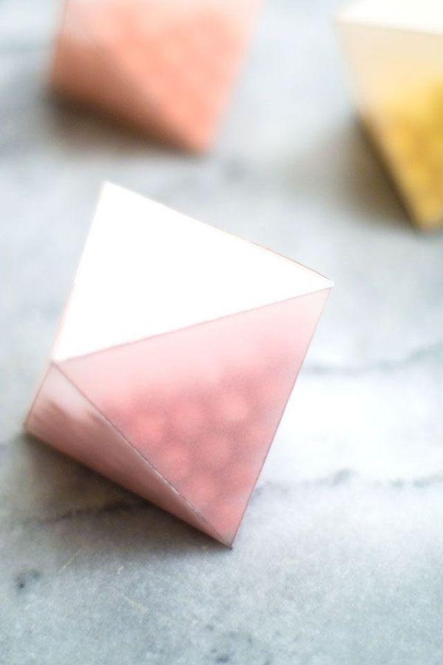 free-printable-geometric-favor-box-5