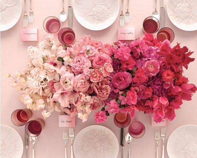 ombre-wedding-flower-centerpiece-3