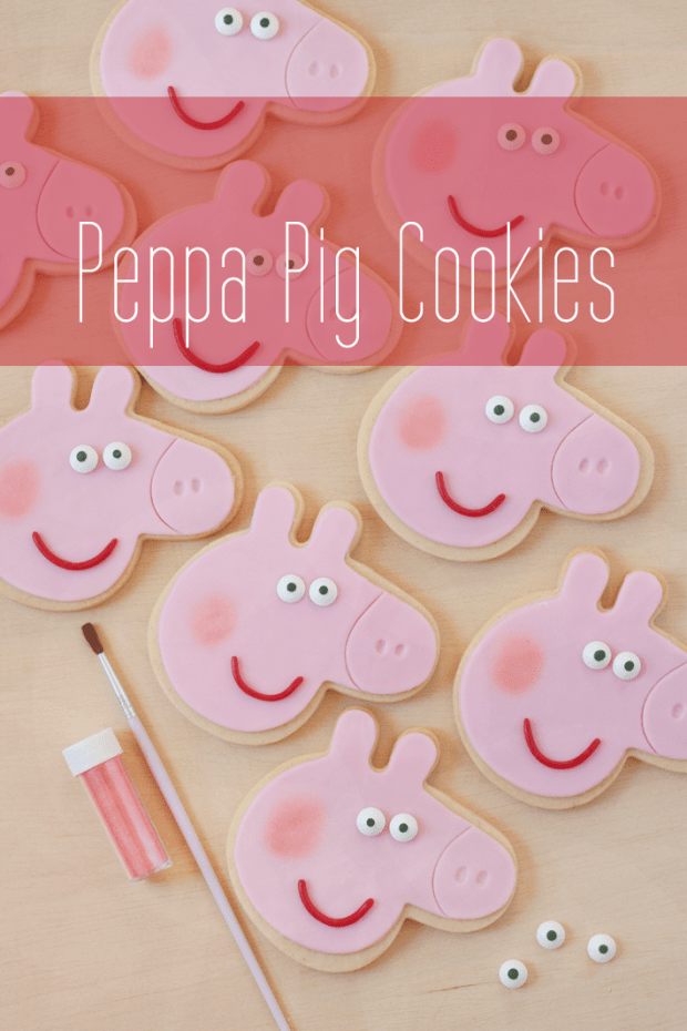 peppa-pig-cookies-2-pint
