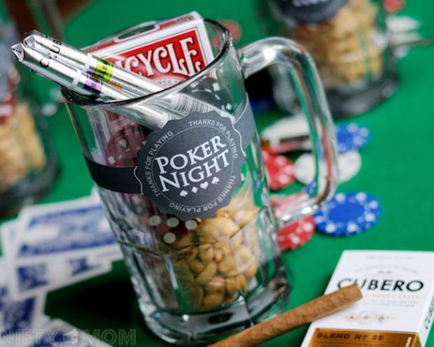 poker-night-player-gifts