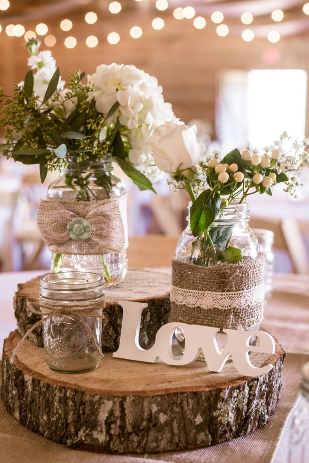 rustic-centerpiece-brandy-angel-photography