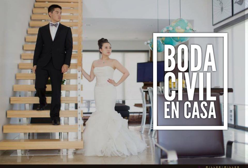 858db1657 IDEAS PARA UNA ÍNTIMA BODA CIVIL EN CASA – LUZ ANGELA