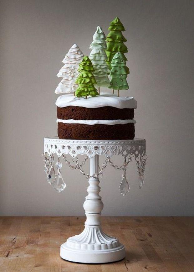 139010-Christmas-Cake