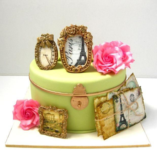 872493tN1W_vintage-cake_900