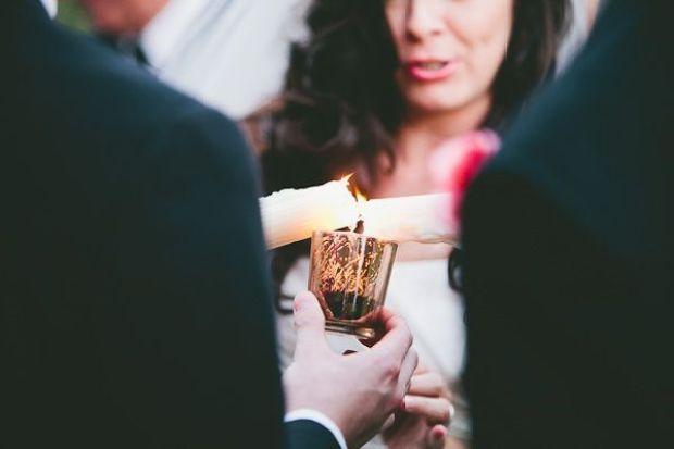 Arizona-at-home-intimate-wedding-dan-and-stephanie_1215