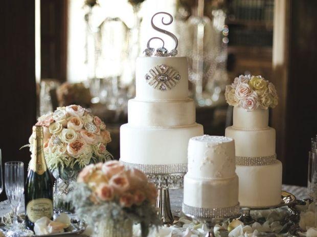 Cake+trio+jpeg