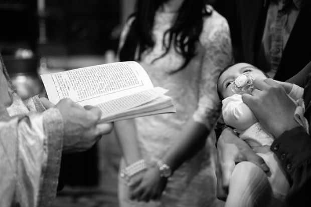 Christening_photography_london_023