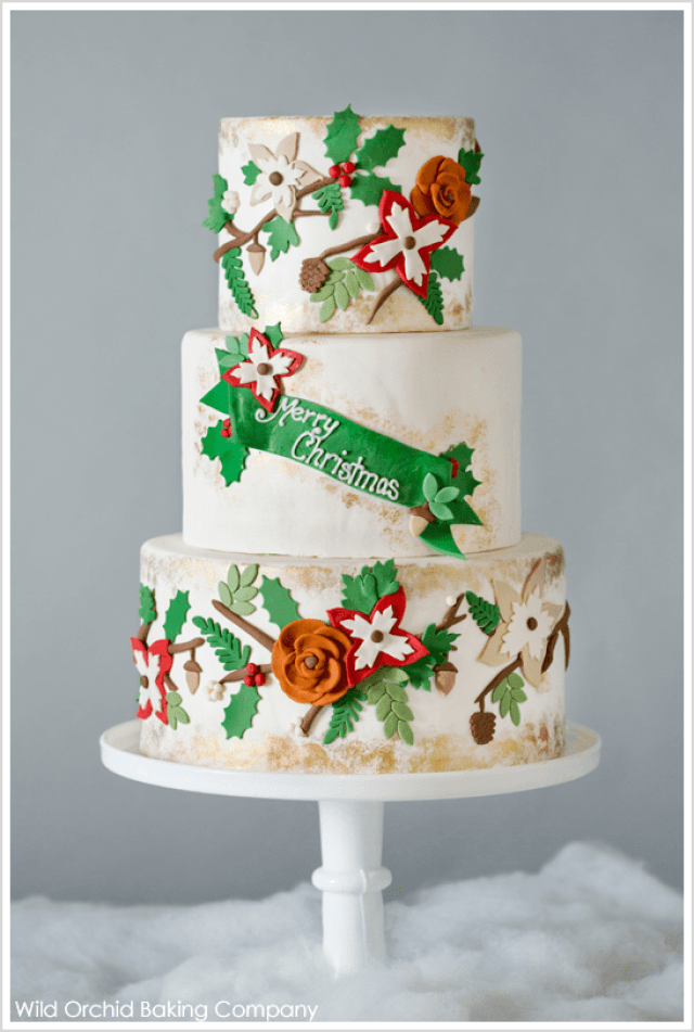 christmas_garland_cake_1
