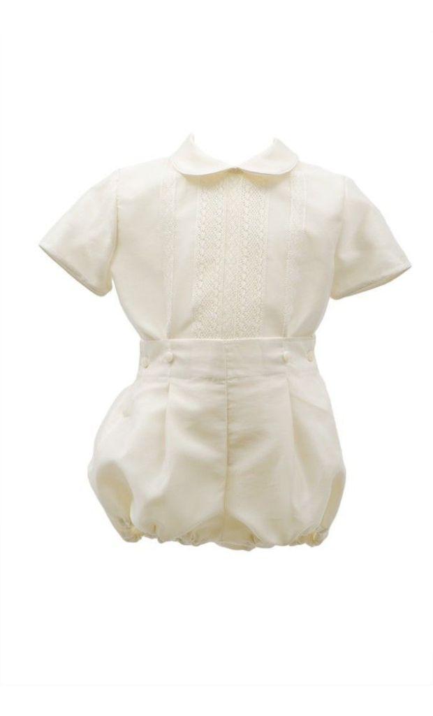 conjunto-para-bautizo-ref-10040036