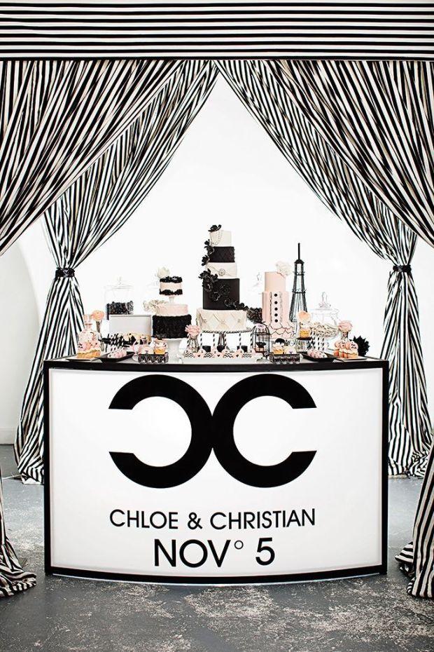 Designer-Wedding-Cakes-Toronto