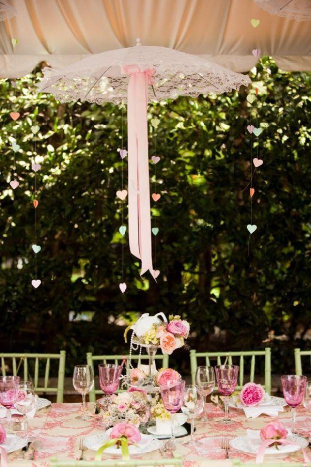 garden-tea-party-bridal-shower-22