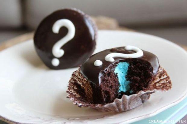 gender_reveal_cupcake_1