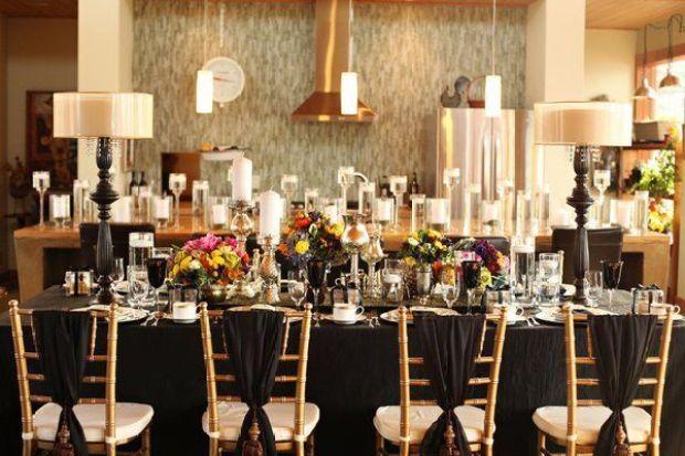 kelowna-bc-at-home-wedding-melissa-and-rhys-_MR0247_low