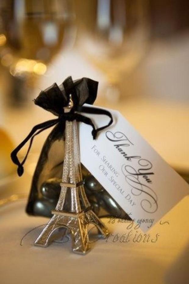parisian-wedding-inspiration