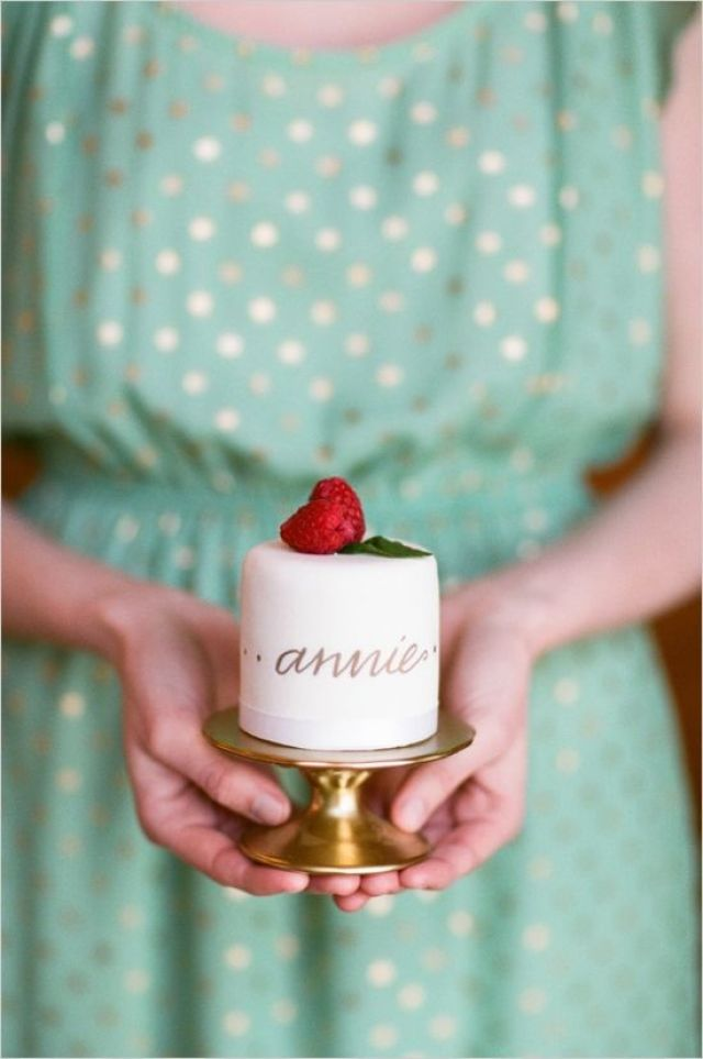 pink-and-gold-wedding-ideas1