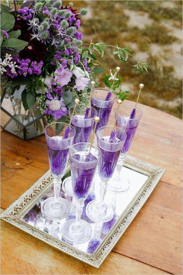 purple-rock-candy-wedding-drinks
