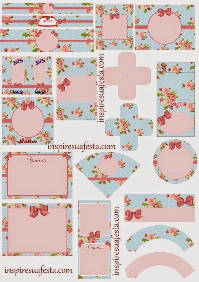 roses-free-printable-shabby-chic-kit