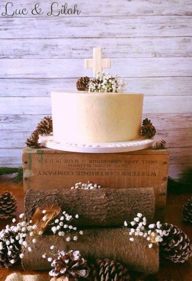 Rustic Cake 1_5b8e1f89-5f9a-4e3c-bb74-d339cb695647