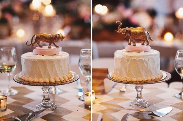 sarahculver-wedding-20