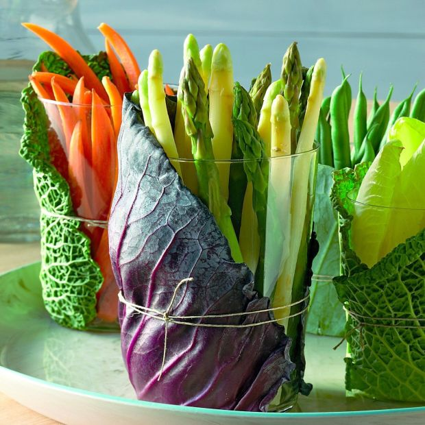 vegetable-thanksgiving-crudite-cups-mld106974_sq
