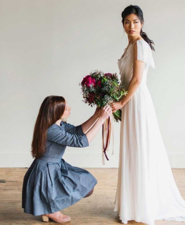 wedding-planner-842x1024