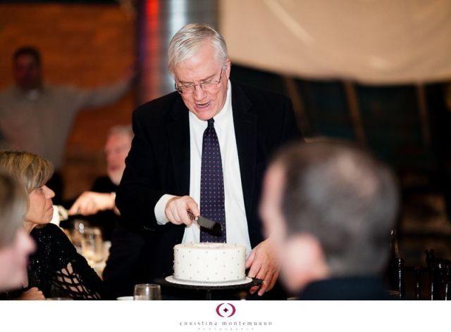 Wedding-reception-mini-cakes-6