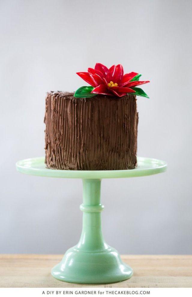 chocolate_poinsettia_tutorial-3