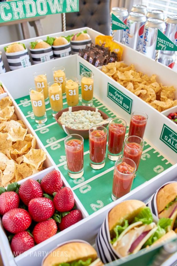 DIY-Snack-Stadium-Football-Big-Game-13.jpg