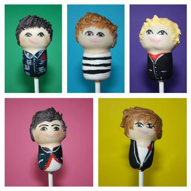 One-Direction-Cake-50-cake-pop