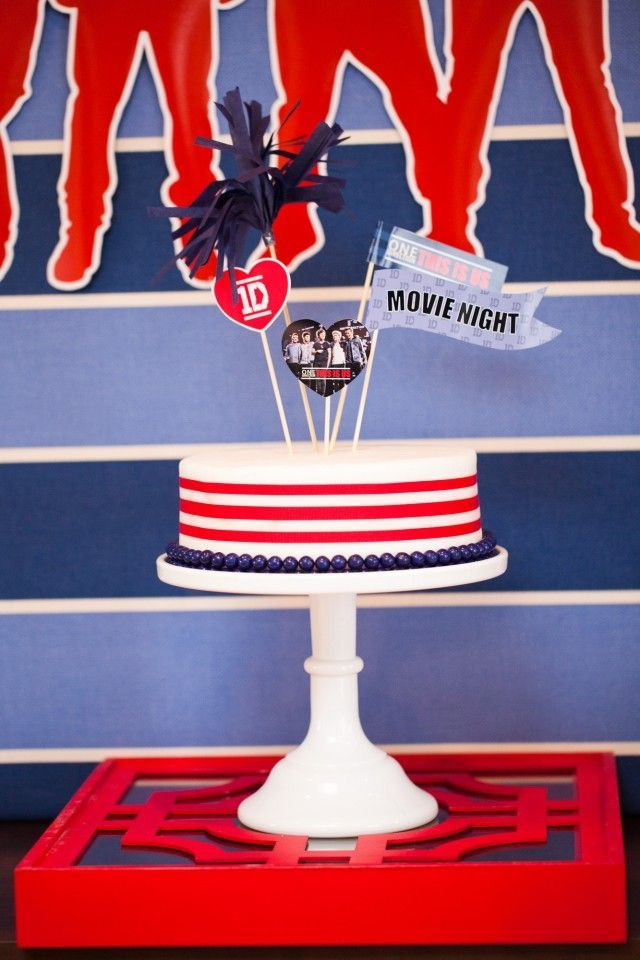 one-direction-movie-viewing-party-08-640x960.jpg