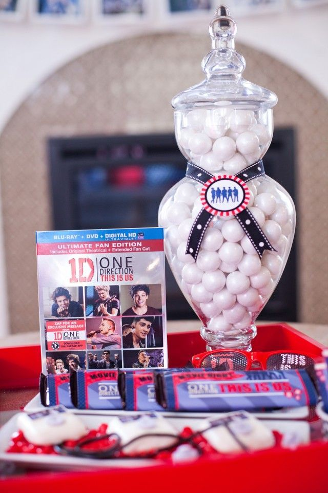 one-direction-movie-viewing-party-16-640x960