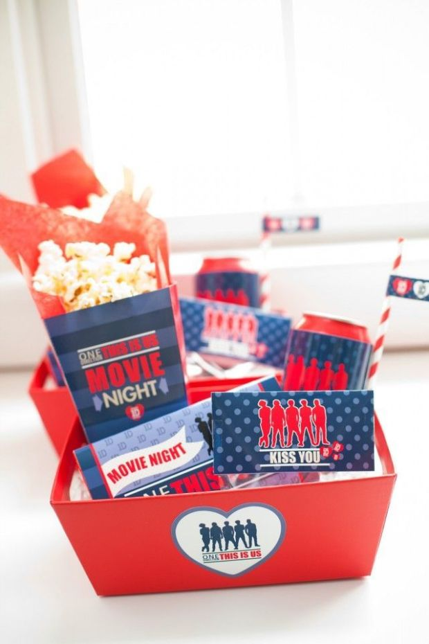one-direction-movie-viewing-party-31-640x960