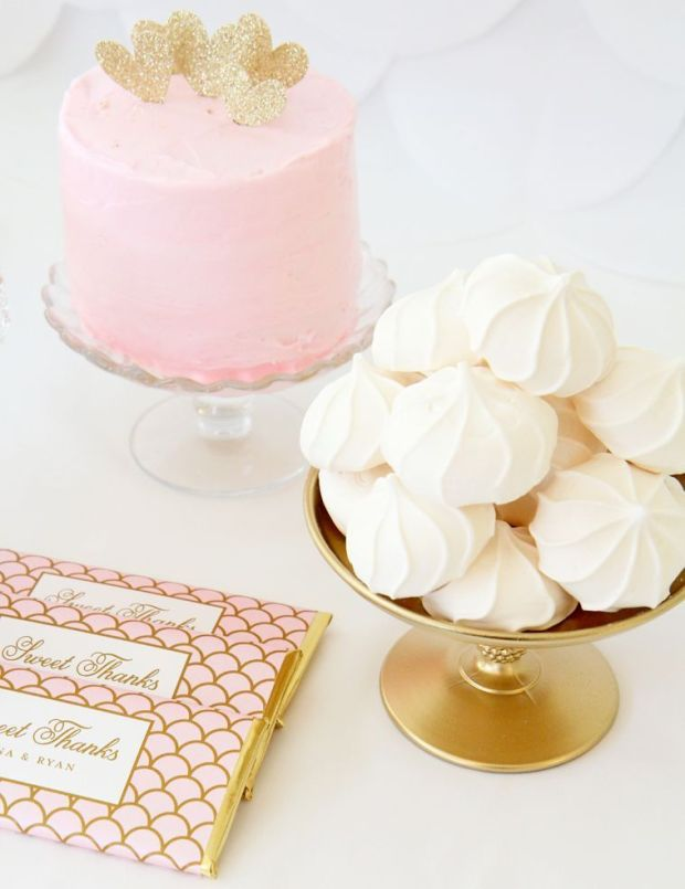 pink-gold-cake-glitter-meringue-dessert-table-party-personalized-candy-bar-favor-wrapper-sweet-paper-shop