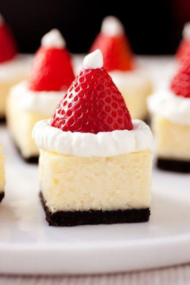 santa+hat+cheesecake12-2