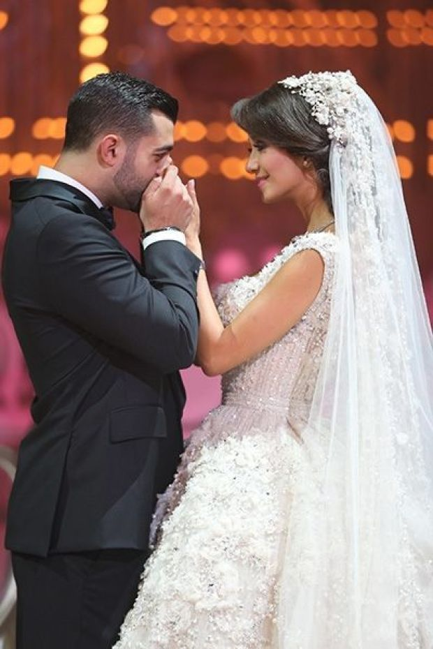 Wedding-of-the-year-Lana-el-Sahely08_600px-2