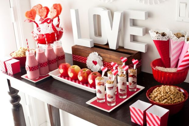505_6_memorial-day-table-together-with-breathtaking-valentines-day-table