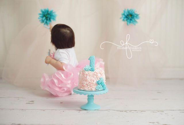 AD-CT-Birthday-Smash-Cake-Photographer-7