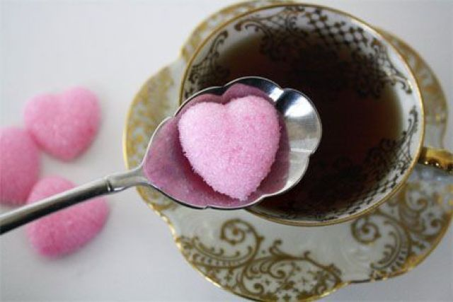 homemade-heart-sugar-cubes