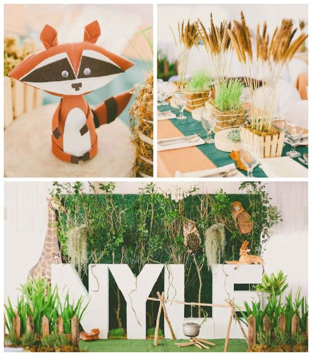 Modern-Woodland-Themed-Birthday-Party-via-Karas-Party-Ideas-KarasPartyIdeas.com-woodland-safariparty-woodlandpartyideas-woodlandparty-modernwoodland58