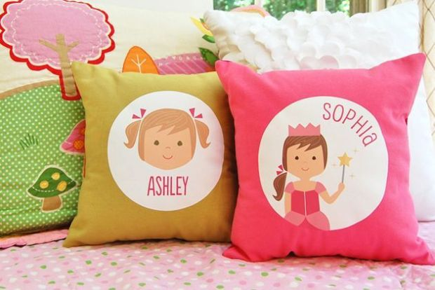 new-pillows