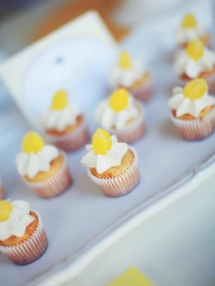 Original_Dessert-Table-Kim-Soegbauer-Lemon-Drop-Cupcakes_s3x4.jpg.rend.hgtvcom.966.1288