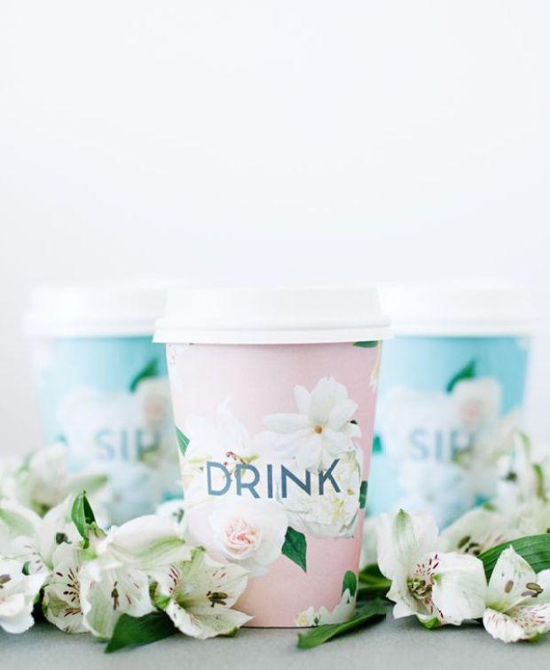 sip-cups.jpg