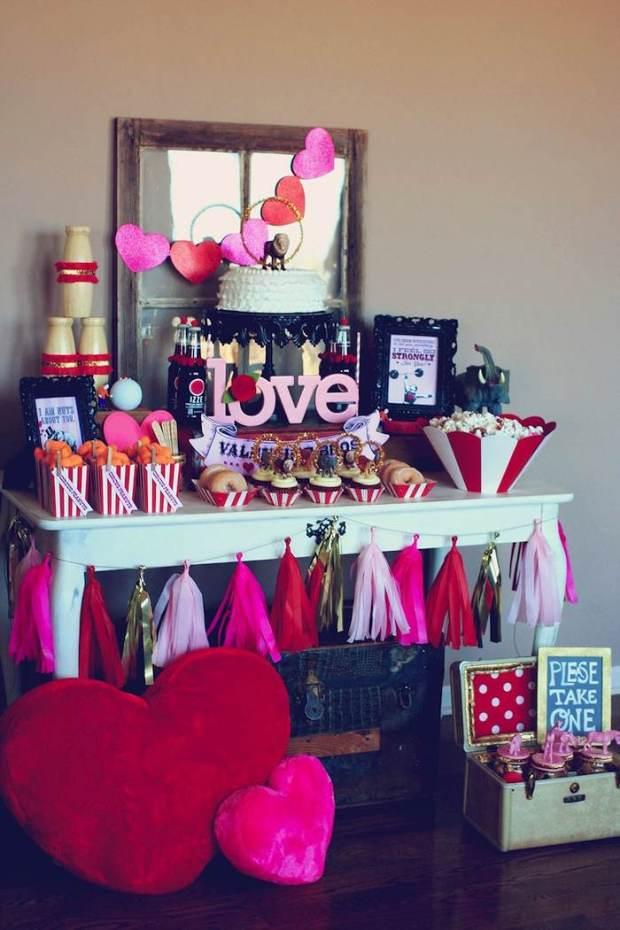 valentine10_Fotor