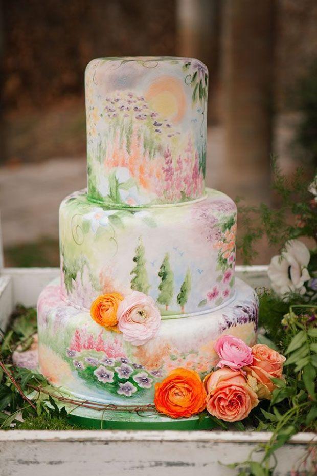 16-bridesmaids-revels-botanical-bridal-shower.jpg