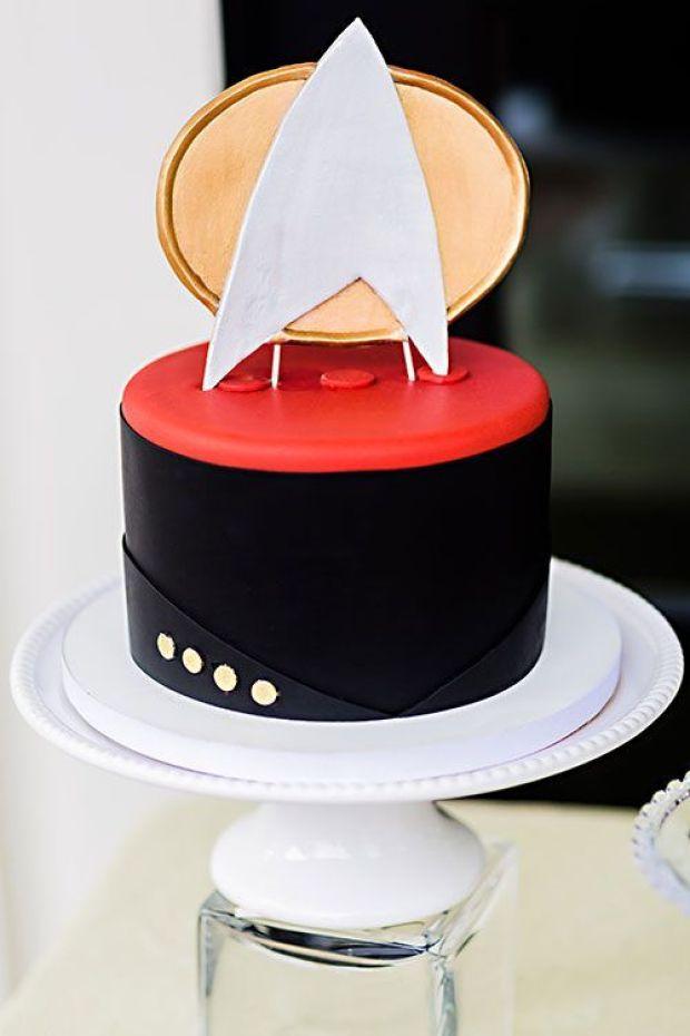 18-Foodie-Brunch-Wedding-Winters-California-Damion-Hamilton-Photography.jpg